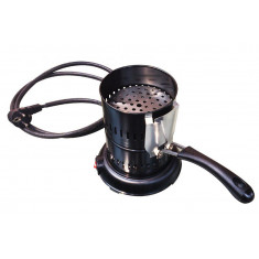 Разжигатель угля электрический AMY Deluxe amy-69