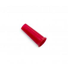 Мундштук одноразовый обычный, цветной, 3,2см, поштучно