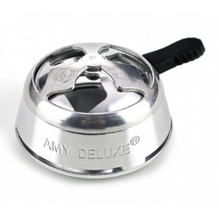 Amy Smoke Box