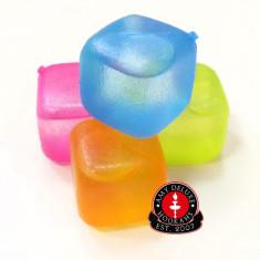 Ice Cube охлождающий кубик AMY