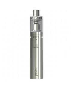 Электронная сигарета Eleaf iJust S Kit 3000mAh