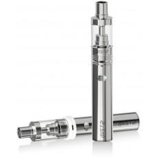 Электронная сигарета Eleaf iJust 2 Kit 2600mAh