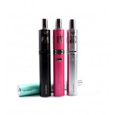 Электронная сигарета Joyetech eGo One mini