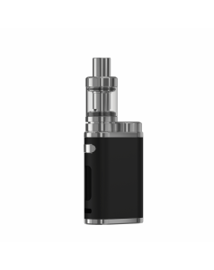 Бокс мод Eleaf iStick 75W Pico Kit Full