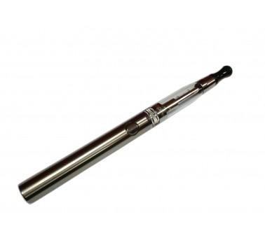 Электронная сигарета Aspire CE5