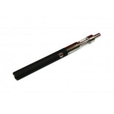 Электронная сигарета Kangertech Mini Protank