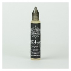 Жидкость для vape Wick&Wire, Arctic Black