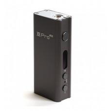 Бокс мод Smok Xpro M65 Mini, 65w