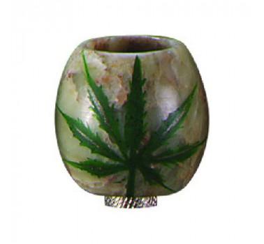 Наперсток каменный Рами