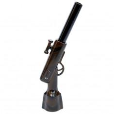 Трубка для курения Ружье NHZ027