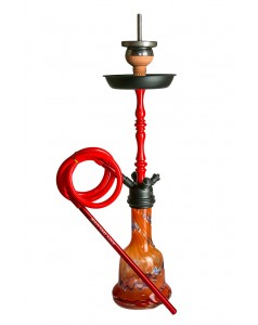 Кальян Amy Deluxe Hookahs 043