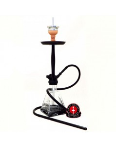 Кальян Amy Deluxe Hookahs 039