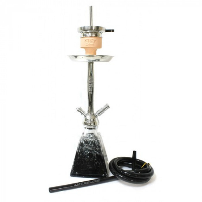 Кальян Amy Deluxe Hookahs 038 (I need You)