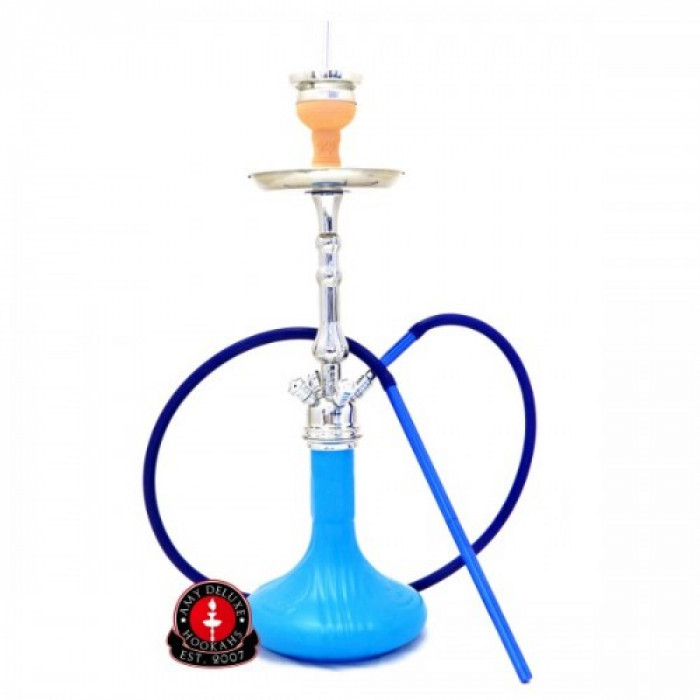 Кальян Amy Deluxe Hookahs 047
