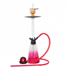 Кальян Amy Deluxe Hookahs 051