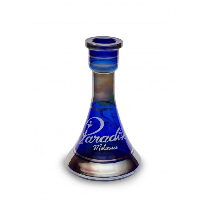 """Колба конусообразная """"Paradise Molasses"""" для кальяна (26см) - фото 1 - Kalyanchik.ua"""