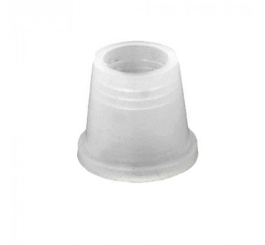 Уплотнитель силиконовый под чашу