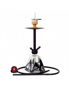 Кальян Amy Deluxe Hookahs 650