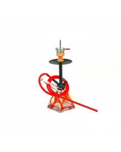 Кальян Amy Deluxe Hookahs 651