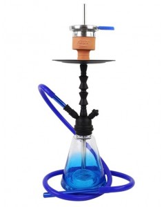 Кальян Amy Deluxe Hookahs 050