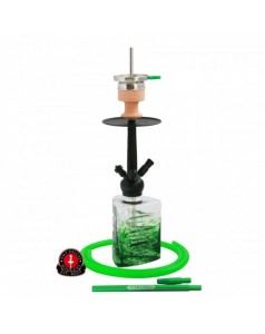 Кальян Amy Deluxe Hookahs 400