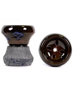 Чаша для кальяна RS HC Honeycomb