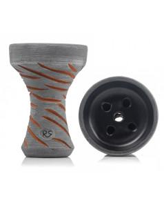 Чаша для кальяна RS TGr Tiger