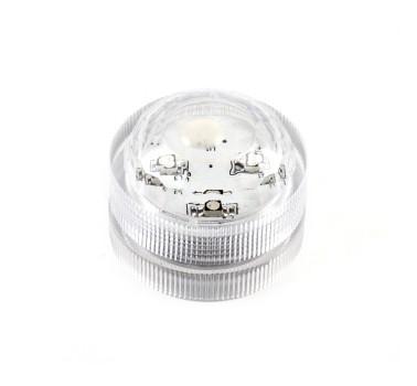 Подсветка AMY LED Mini (подставка) 3 фонарика