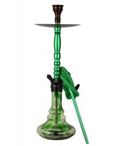 Кальян Yahya Elegance 570 зеленый