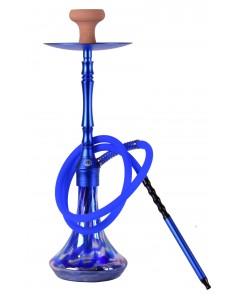 Кальян Yahya Nozzle BLUE