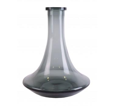 Колба Steamulation Black под уплотнитель