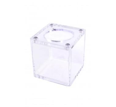 Колба для кальяна Hoob Cube Mini