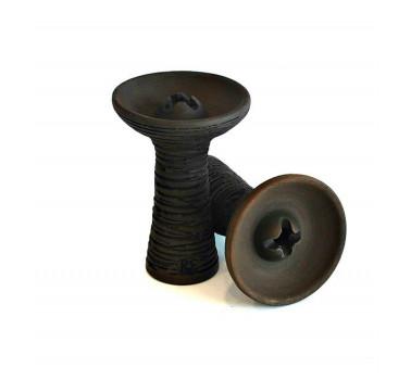 Чаша глиняная RS Bowls BB