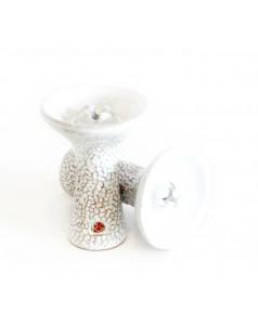 Чаша глиняная RS Bowls GF