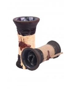 Чаша для кальяна RS WTO Special