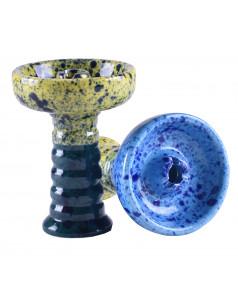Чаша для кальяна GrynBowls Harmony