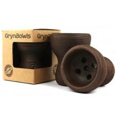 Чаша GrynBowls Turka Mummy