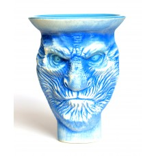 Чаша GrynBowls White Walker