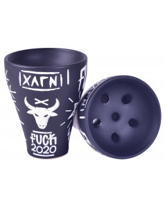 Чаша для кальяна OBLAKO Хулиган