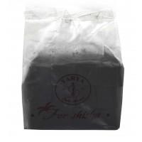 Уголь кокосовый для кальяна Coco Yahya Asseel без уп., 0,5 кг