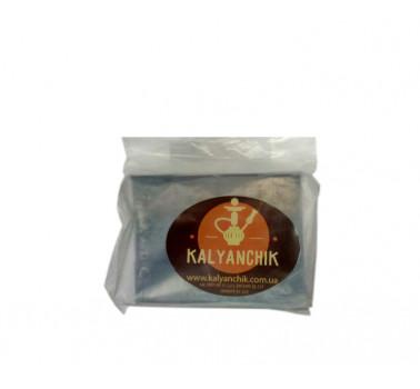 Уголь кокосовый для кальяна Coco Yahya, 0,5 кг