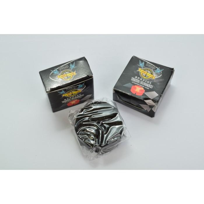 Уголь для кальяна Coco Yahya Elegant mini