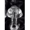 Фильтр шахты Kaya Squere Glass-Shaft and Molasses-Catcher 18.8