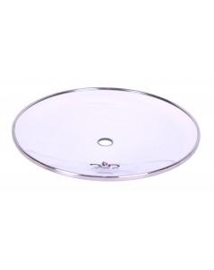 Тарелка DUD Glass Ashplate ?:260mm