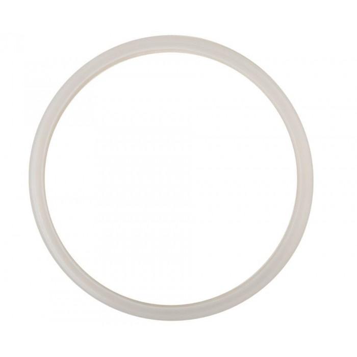 Уплотнитель YAHYA силиконовое кольцо 0.2*5 - фото 1 - Kalyanchik.ua