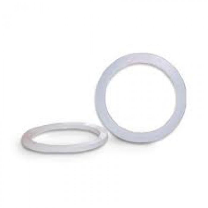 Уплотнитель YAHYA силиконовое кольцо 0.3*3.25 - фото 1 - Kalyanchik.ua