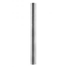 Внутренняя трубка Kaya INOX  с диффузором