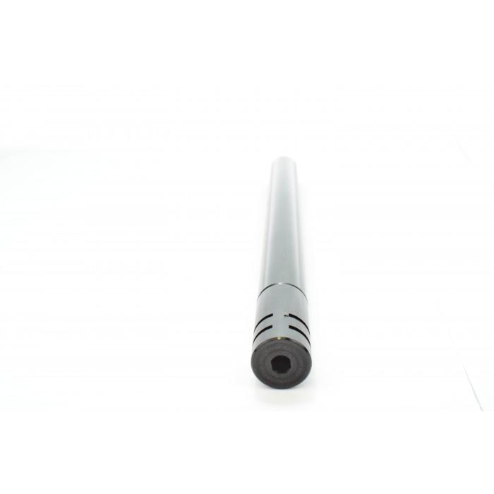 Внутренняя трубка Kaya ELOX с диффузором