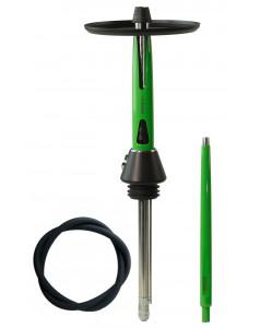 Шахта Koress K3 Green