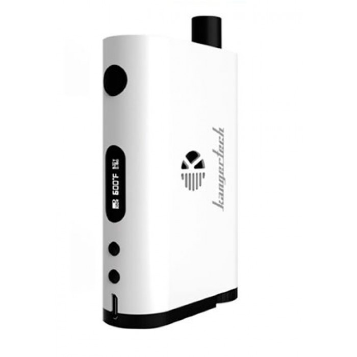 Бокс мод Kangertech Nebox Kit, 60 W - фото 2 - Kalyanchik.ua